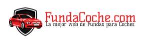 FundaCoche.com - Elige tu Funda de coche Favorita